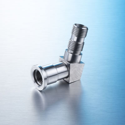 Precision Engineering Medical Sector